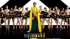 America's Next Top Model Cycle 22 (Guys and Girls): Trailer