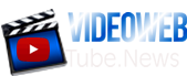 Video Web Tube. News