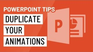 Amazing Free PowerPoint Add-in for Motion Path Animations – Video
