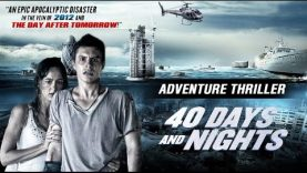 40 Days and Nights Disaster Movie