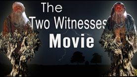 The Two Witnesses movie