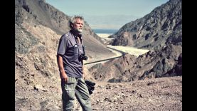The untold story – Mount Sini uncovered – by Ron Wyatt